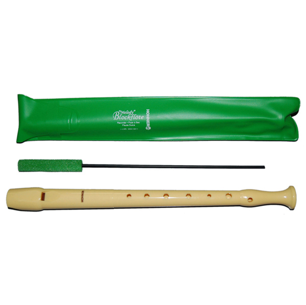 Flauto dolce - B9508 - Hohner Foto prodotto