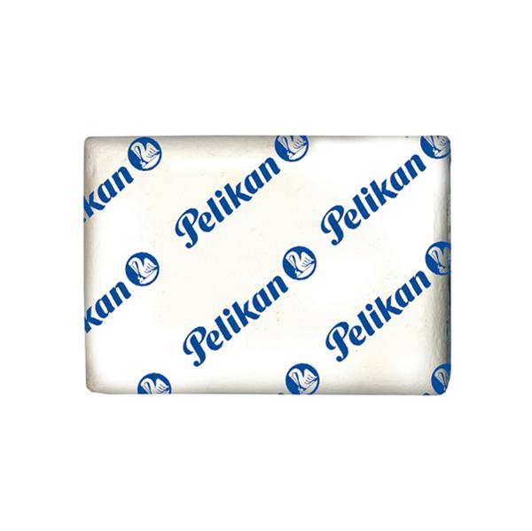 Gomma pane UG20 - bianca - per carboncino e gesso - Pelikan Foto prodotto