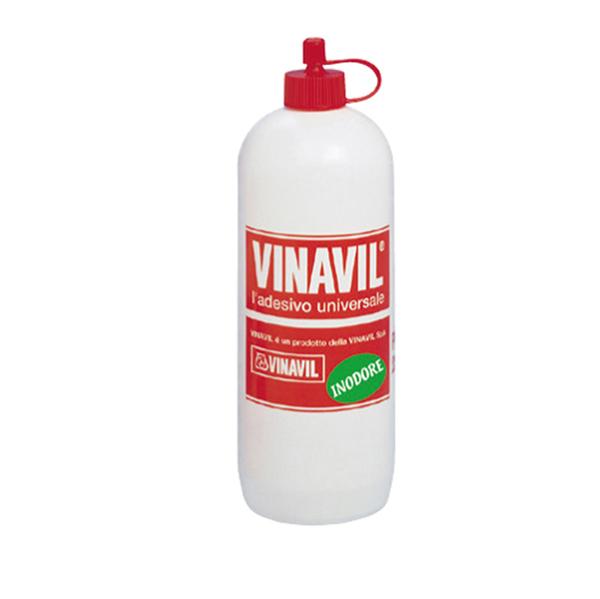 Colla vinilica Vinavil® - 100 gr - bianco - Vinavil® Foto prodotto