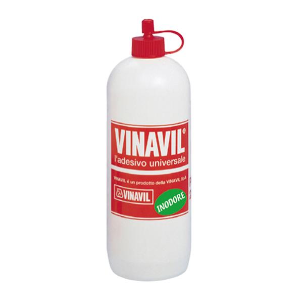 Colla vinilica Vinavil® - 250 gr - bianco - Vinavil® Foto prodotto