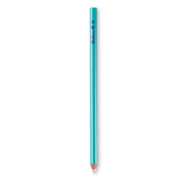 Gomma matita per inchiostro SR12 - caucciù - mina in gomma - Pelikan Foto prodotto